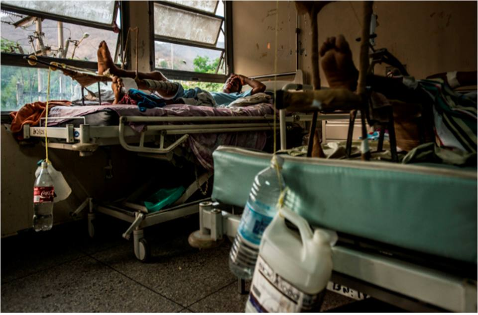 venezuelahospital.jpg