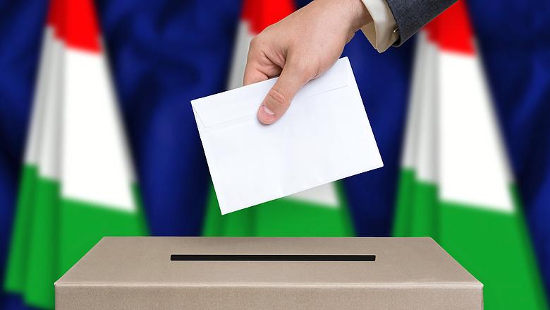 Választási reform, avagy a pártfegyelem és a független képviselők kérdése