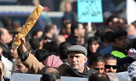 jordanian-protests-007.jpg