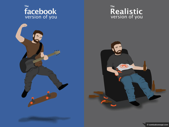 facebook-vs-reality1.png