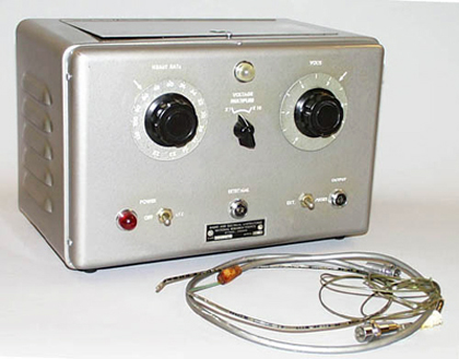first-external-cardiac-pacemaker.jpg