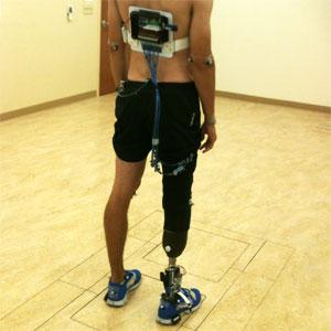 prosthetic-feedback-1212-mdn.jpg