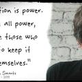 Aaron Swartz emlékére