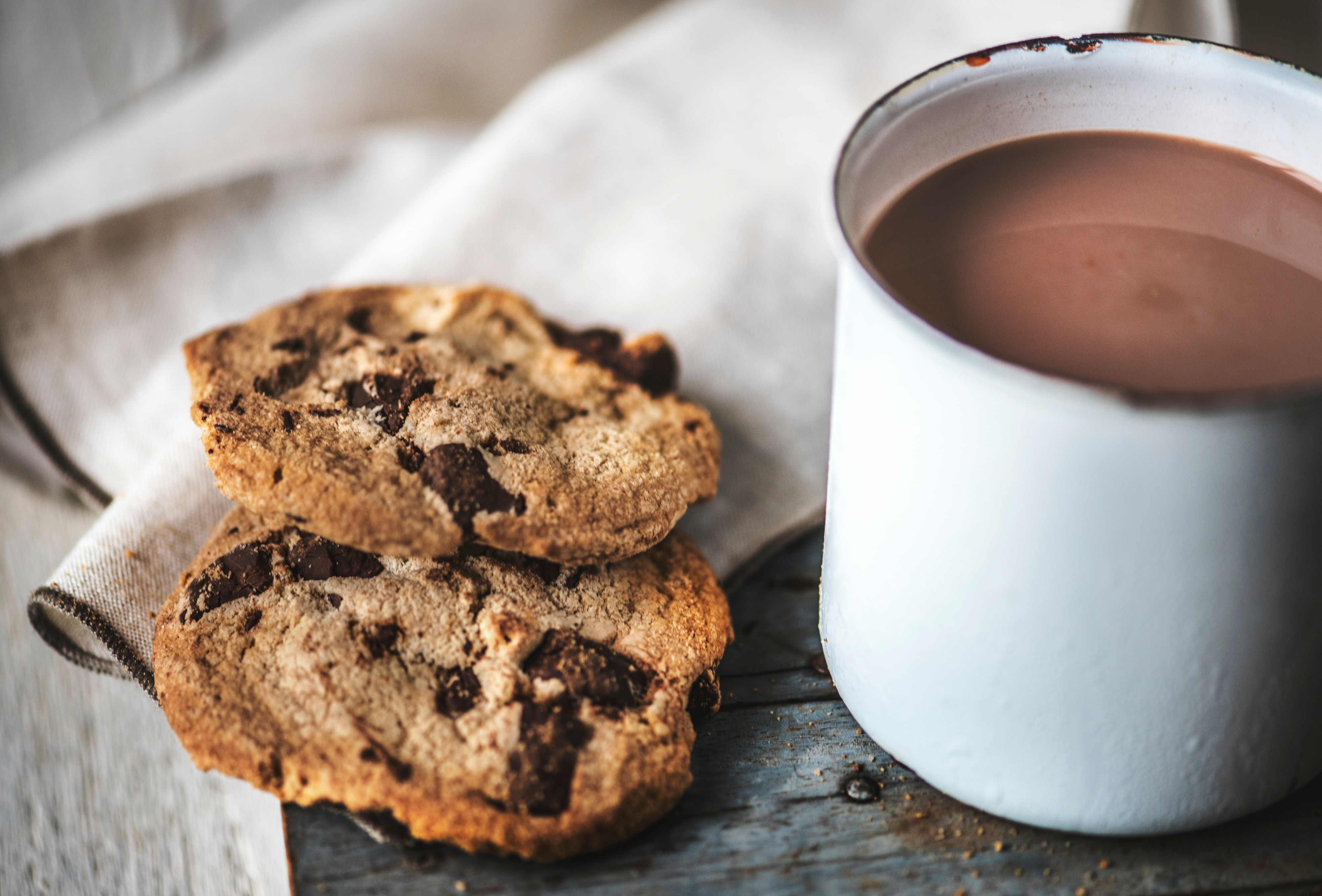 baked-beverage-biscuit-1331979.jpg