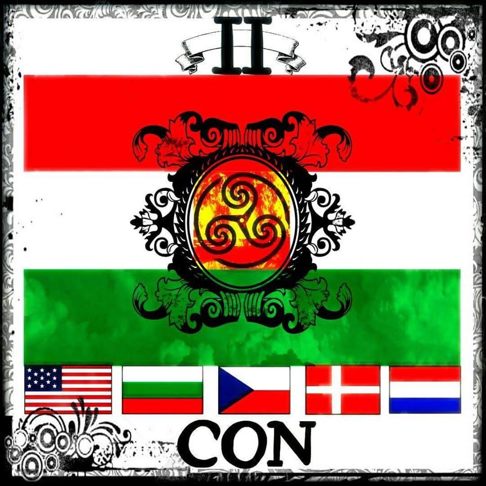 1628-ii-magyar-bdsm-konferencia.jpg