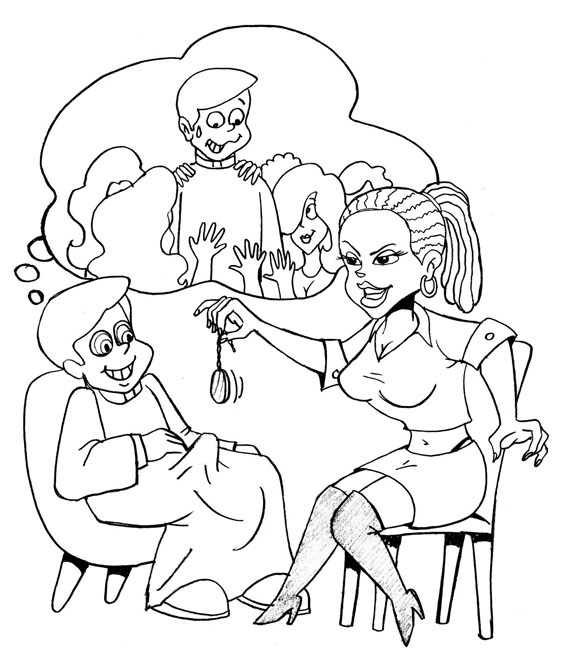 erotic-hypnotist-5.jpg
