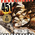!DOC! Fahrenheit 451. Child Centre ABOUT advisory permite ultimos houses About