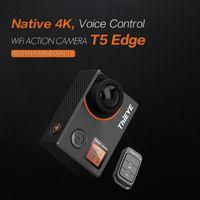 ThiEYE T5 Edge 4K akciókamera 35$ kedvezménnyel