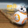 Miénk lehet BB-8 a Star Wars-ból