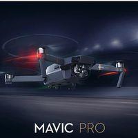 Csaknem 50.000 forinttal lett olcsóbb a DJI Mavic Pro