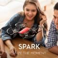 DJI Spark teszt - A drón, amit Jediként irányíthatunk