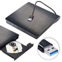 Az újabb laptopokon már nincs optikai meghajtó, találtunk rá megoldást 3.400 forintért!