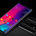 """Az Elephone bekeményít – Jön az """"U"""" széria. A legerősebb verzió Snapdragon CPU-t kapott"""