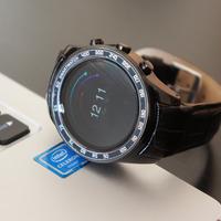 Finow Q7 okosóra teszt - Android a karomon
