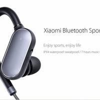 A zajos tücsök - Kipróbáltuk a Xiaomi vezetéknélküli sport fülhallgatóját