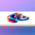 Van élet a Mi 5 és Mi 6 között - Megjelent a Xiaomi Mi 5X