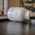Xiaomi Yeelight LED teszt