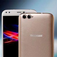 DOOGEE X30 - Egy olcsó mobilt szeretnél? A válasz a Doogee X30