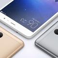 Xiaomi Redmi Note 3 Pro teszt (frissítve)
