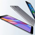Android és Windows is megfér a Chuwi Hi 8 Air-en
