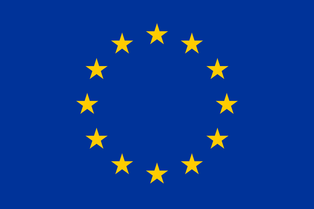 1024px-flag_of_europe_svg.png