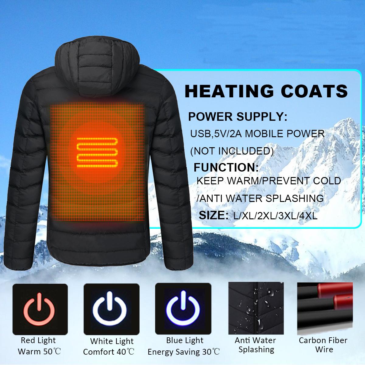 heated_warm_back.jpg