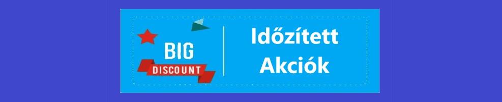 idozitett_akciok2_1_1.jpg