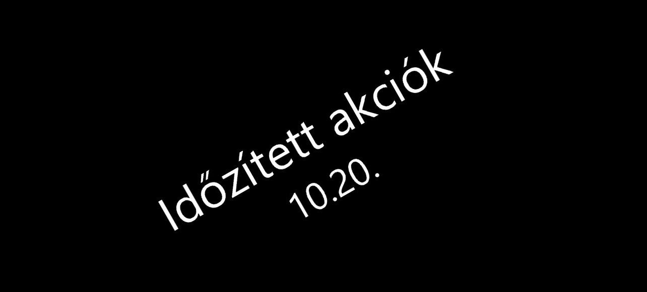 1111111_1.jpg