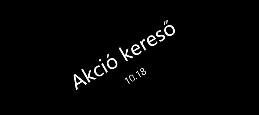 akcio_kereso10_18.jpg