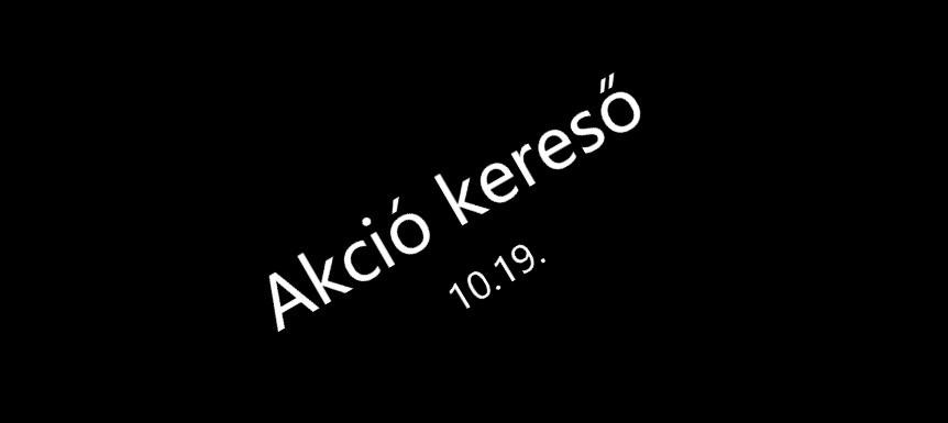 akcio_kereso_1.jpg