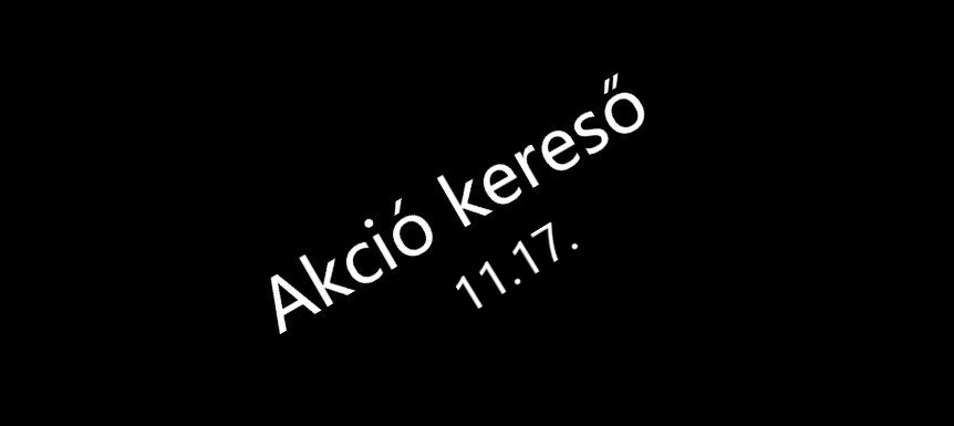 akcio_kereso_18.jpg
