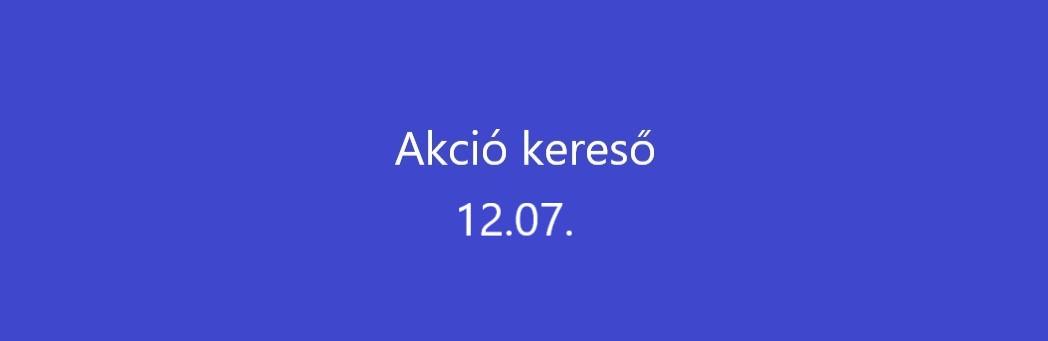 akcio_kereso_26.jpg