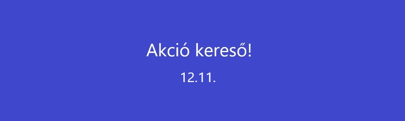 akico_kereso_3.jpg