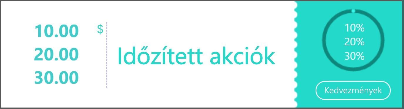 idozitett_akciok3.jpg