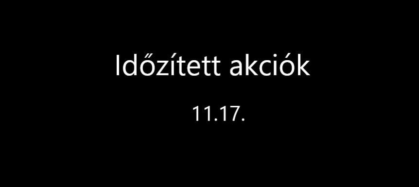 idozitett_akciok_1.jpg