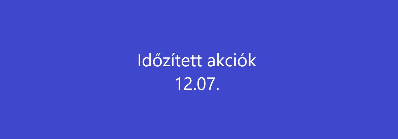 idozitett_akciok_13.jpg