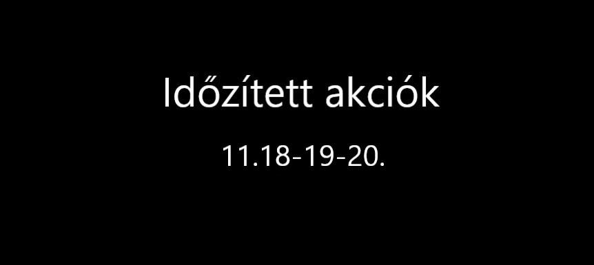 idozitett_akciok_2.jpg