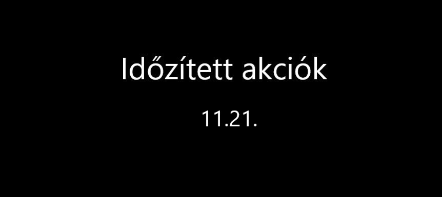 idozitett_akciok_3.jpg