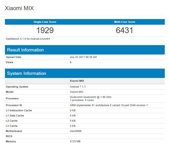 xiaomi-mi-mix-2-geekbench.png