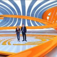 Új megjelenéssel indítja az évet a TV2
