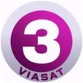 Most a Viasat3 az élen - kábelcsatornák nézettsége 5.hét