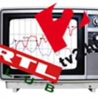 Csúnyán kiütötte az RTL klub a Frizbit - 43. heti nézettség