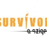 Évadnézettség: Survivor - A sziget 1, 2