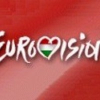Magyarok az Eurovízión