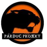 Párduc Projekt