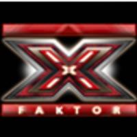 Semmi változás, csak a már megszokott válogatás - Elkezdődött az X-Faktor 2. szezonja
