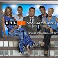 Korrekt számokkal indult az RTL2