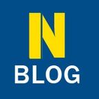 Nézettség Blog már a FACEBOOK-on is!!!