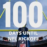100 nap múlva kezdődik a szezon
