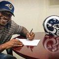 A Bills korábbi cornerbackjével erősített a Los Angeles Rams